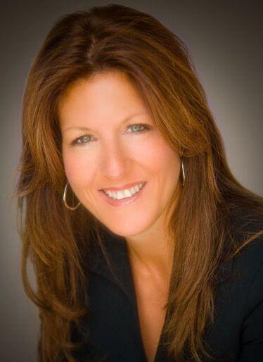 Kim Mercer,  in Morgan Hill, Intero Real Estate