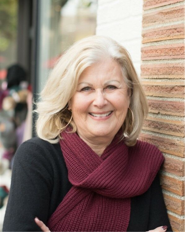 Eileen Quackenbush, Broker in Seattle, Windermere
