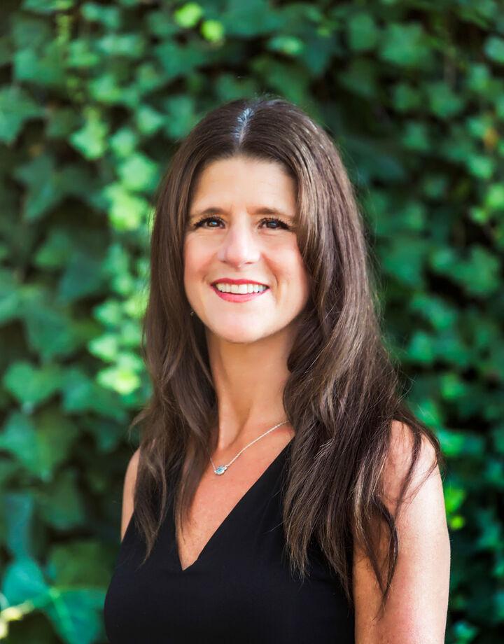 Helen Pinel, Real Estate Broker in Shoreline, Windermere