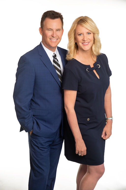 Scott & Heidi Ray, REALTOR® in San Diego, Windermere