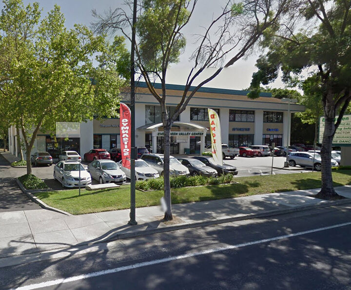 San Jose - Tully - Intero Franchise, San Jose, Intero Real Estate