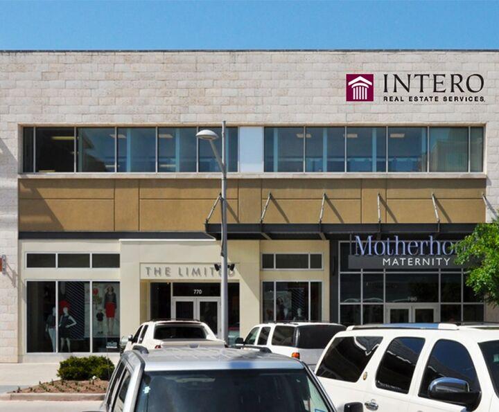 Houston - Pearland - Intero Franchise, Pearland, Intero Real Estate